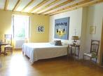 Vente Maison / Chalet / Ferme 7 pièces 350m² Machilly (74140) - Photo 6