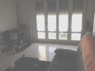 Vente Appartement 1 pièce 27m² Vesoul - photo