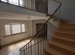 Vente Appartement 3 pièces 75m² Sélestat (67600) - Photo 7