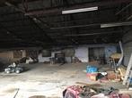Vente Local industriel 10 pièces 850m² Marnand (69240) - Photo 7