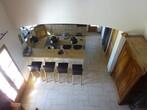 Vente Maison 6 pièces 165m² Le Teil (07400) - Photo 5