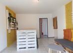 Location Appartement 5 pièces 90m² Grenoble (38100) - Photo 3