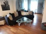 Vente Maison 4 pièces 90m² Mulhouse (68100) - Photo 4