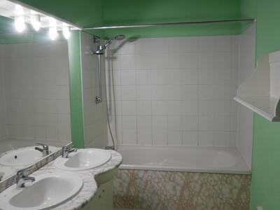 Vente Maison 3 pièces 75m² Capbreton (40130) - Photo 8