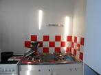 Location Appartement 3 pièces 50m² Tergnier (02700) - Photo 6