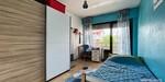 Vente Appartement 4 pièces 99m² Annemasse (74100) - Photo 11