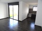 Vente Appartement 2 pièces 46m² Grand Fond Saint-Leu - Photo 4