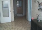 Location Maison 4 pièces 101m² Landaville (88300) - Photo 6