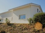 Vente Maison 4 pièces 105m² Samatan (32130) - Photo 3