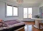 Vente Appartement 2 pièces 51m² Grenoble (38000) - Photo 13