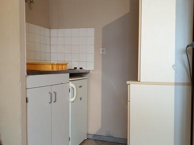 Vente Appartement 1 pièce 22m² Pau (64000) - Photo 4