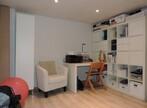 Vente Maison 4 pièces 90m² Bons-en-Chablais (74890) - Photo 7