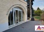 Location Appartement 3 pièces 55m² Flaviac (07000) - Photo 1