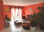 Vente Maison 5 pièces 124m² Cognat-Lyonne (03110) - Photo 2