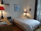 Vente Appartement 3 pièces 57m² Montélimar (26200) - Photo 13