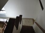 Location Appartement 3 pièces 53m² Nemours (77140) - Photo 5