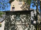 Vente Maison 7 pièces 200m² Le Bourg-d'Oisans (38520) - Photo 21