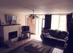 Vente Maison 5 pièces 105m² Prissac (36370) - Photo 1