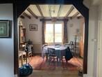Vente Maison 6 pièces 97m² Brugheas (03700) - Photo 6