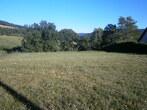 Vente Terrain 1 765m² Chauffailles (71170) - Photo 2