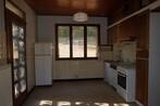 Vente Maison 5 pièces 175m² Le Touvet (38660) - Photo 6