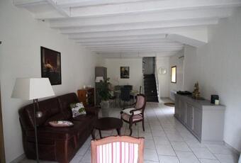 Vente Maison 5 pièces 121m² Limas (69400) - Photo 1