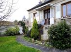 Vente Maison 8 pièces 220m² Cires-lès-Mello (60660) - Photo 16