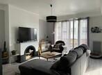 Location Appartement 4 pièces 87m² Billère (64140) - Photo 5