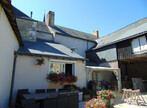 Sale House 8 rooms 140m² Marcilly-sur-Maulne (37330) - Photo 1