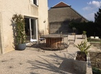 Vente Maison 8 pièces 280m² A 3 min de Rupt-Sur-Saône - Photo 20
