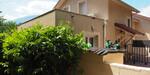 Vente Maison 4 pièces 94m² Saint-Égrève (38120) - Photo 1