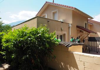 Vente Maison 4 pièces 95m² Saint-Égrève (38120) - Photo 1