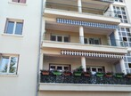 Vente Appartement 5 pièces 129m² Thizy (69240) - Photo 9