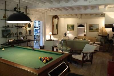 Vente Maison 10 pièces 320m² Soustons (40140) - Photo 11