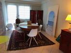 Vente Appartement 6 pièces 126m² Mulhouse (68100) - Photo 7