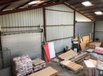 Vente Local industriel 2 pièces 450m² Agen (47000) - Photo 2