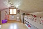 Vente Maison 7 pièces 110m² Marthod (73400) - Photo 7