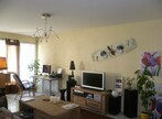 Location Appartement 3 pièces 78m² Grenoble (38000) - Photo 2