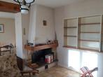 Vente Maison 4 pièces 100m² Ferrières en Gatinais - Photo 12