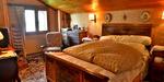 Vente Maison 3 pièces 60m² Villard (74420) - Photo 6