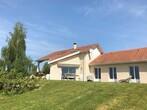 Vente Maison 6 pièces 200m² Saint-Genix-sur-Guiers (73240) - Photo 3