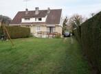 Location Maison 73m² Tancarville (76430) - Photo 1