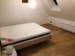 Location Appartement 2 pièces 50m² Mulhouse (68100) - Photo 7