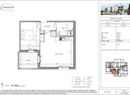 Vente Appartement 2 pièces 42m² Martigues (13500) - Photo 3