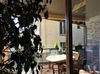 Sale House 7 rooms 250m² Le Bourg-d'Oisans (38520) - Photo 44