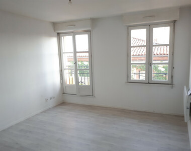 Location Appartement 2 pièces 35m² Plaisance-du-Touch (31830) - photo