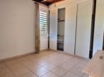 Vente Maison 3 pièces 132m² Remire-Montjoly (97354) - Photo 12