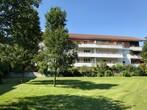 Sale Apartment 3 rooms 67m² Eybens (38320) - Photo 2