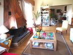 Vente Maison 7 pièces 186m² Meylan (38240) - Photo 16