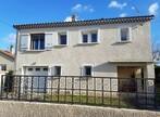 Vente Maison 6 pièces 105m² Chabeuil (26120) - Photo 2